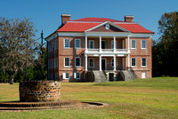 Drayton Hall, Charleston