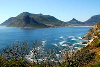 Hout Bay, Western Cape